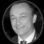 Nils Arne Johnsen